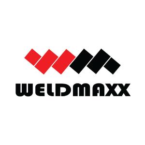 weldmaxx